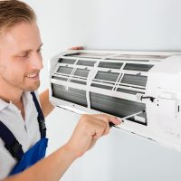 How-to-Hire-the-Best-Company-for-Heating-and-Air-Conditioning-Repair-in-Fort-Worth-TX-1024x600.jpg